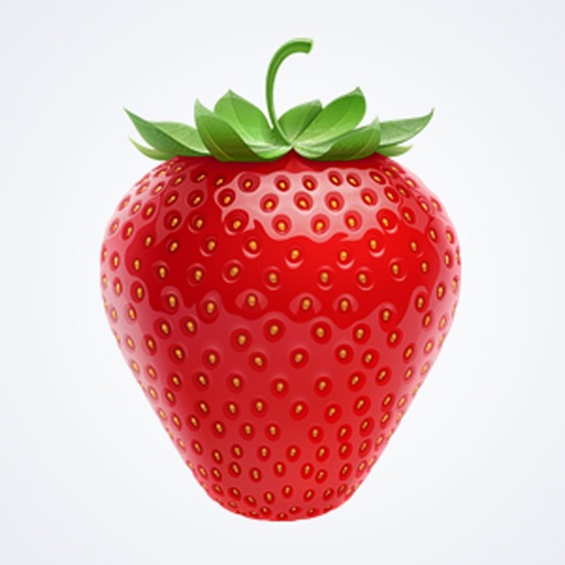 Fruit Link 2 Free