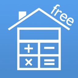 CalcBook Free - construction and repair. Calculation of building materials.