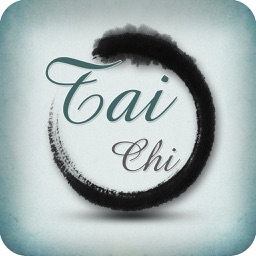 Tai Chi Fundamentals - Full body exercise for strength, fitness, stamina, resistance and stress relief
