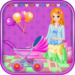 My NewBorn Baby Care-NewBorn Baby Care