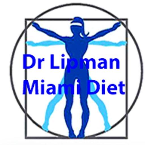 Miami Diet Plan