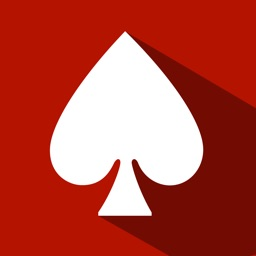 Alternation Solitaire Free Easy Casual Fun Card Game