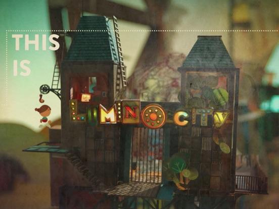 The Making of Lumino Cityのおすすめ画像1
