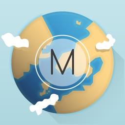 Myko - Change the world