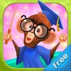 Учимся Сложению - Интерактивная Книга Бесплатно icon