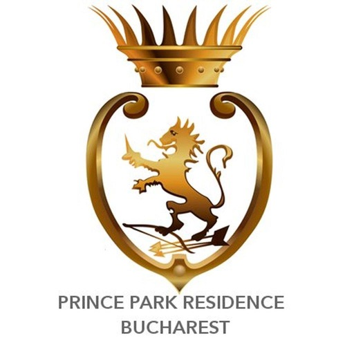 PRINCE PARK RESIDENCE HOTEL icon