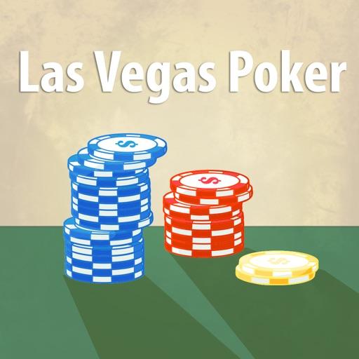 Las Vegas Poker Slots - FREE Las Vegas Casino Spin for Win
