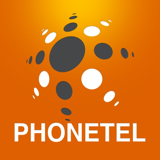 PHONETEL