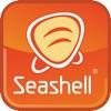 SeaShell Lite
