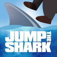 Codes for Jump The Shark FREE Hack
