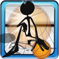 Codes for Stickman Basketball Hoop Toss Extreme Hack