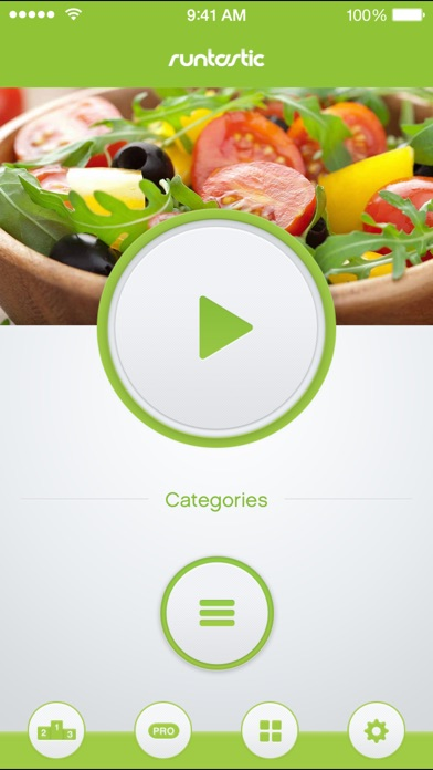 Download Nutrition Quiz: 600+ Facts, Myths & Diet Tips for Healthy Living App