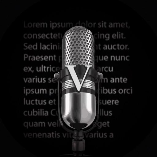 Voice Prompt