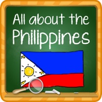 Codes for All about the Philippines Hack