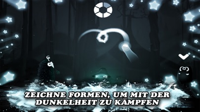 Darklings Season 2Screenshot von 1