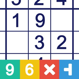 Sudoku Brain - All free and high quality problems