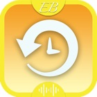 Ultimate Weight Loss Hypnosis and Meditation icon