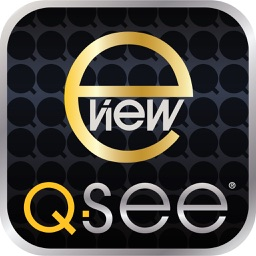Q-See eView