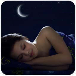 Sleep Well Sessions