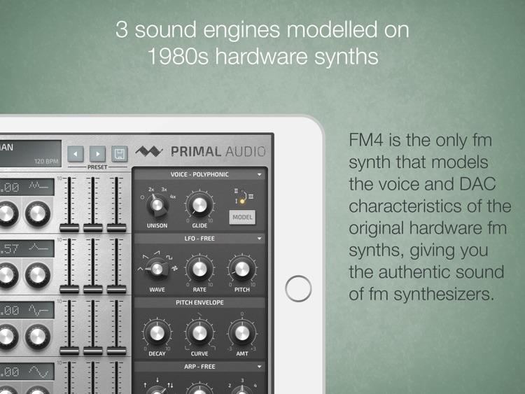 FM4 screenshot-3