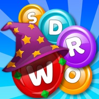 Codes for Word Wizards Hack