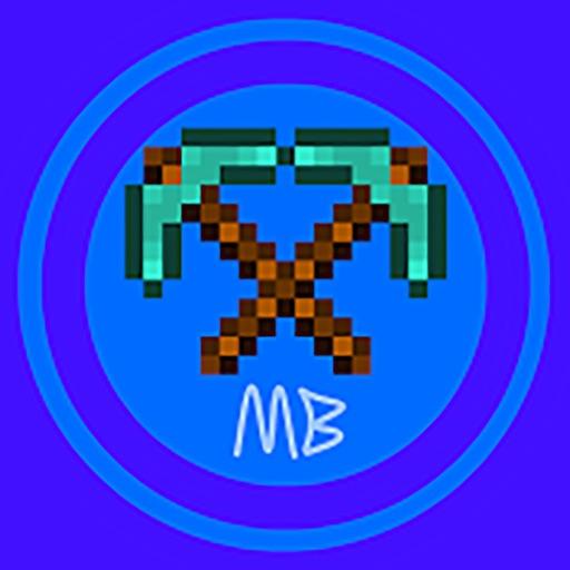 MinerBoyMC™