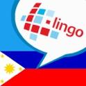Smart Language Apps Limited - Logo