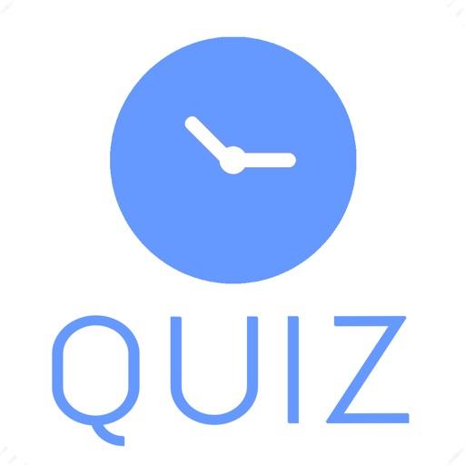 Quiz Time (Ad-Free)