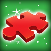Codes for Jigsaw Daily! - NEW 2016 puzzle and with X-Mas topics to solve for the year Hack