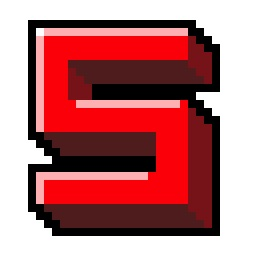 SquareSynth - Chiptune Synthesizer and NES Simulator