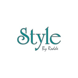 Style By Rodde