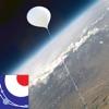 Science at 100,000 Feet