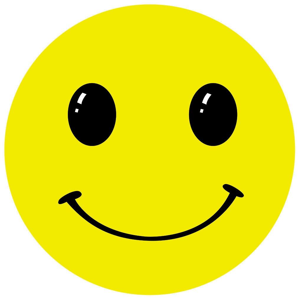7X7 笑脸 HD Pro - 可穿越20次,经典游戏7X7消除