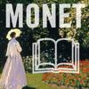 Claude Monet au Grand Palais : l'e-album de l'exposition rétrospective