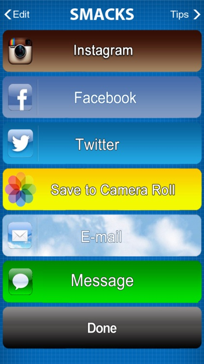 SMACKS DIRTY EMOJI + Fonts & Backgrounds + New Emoticons Smileys screenshot-4