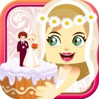Codes for Wedding Cake Salon Dash - my sweet food maker & bakery cooking kids game! Hack