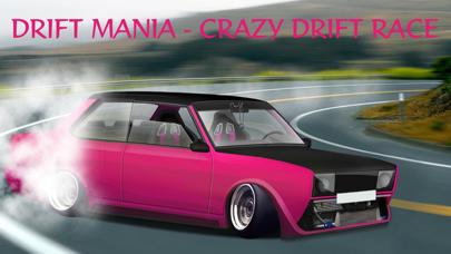 Drift Mania - Crazy Drift Race