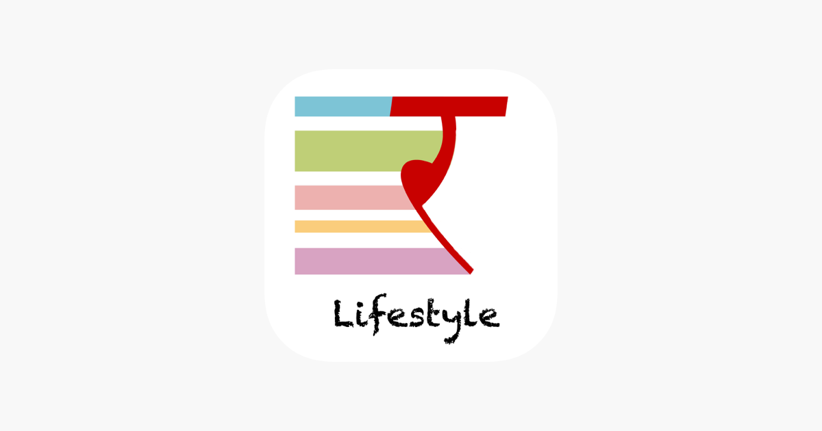 Raftaar Lifestyle Hindi on the App Store