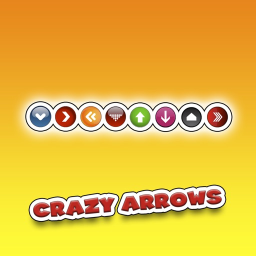 Awesome Arrow Jewels Crush Game - Free