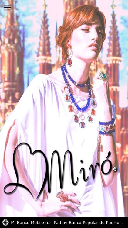 Lizet Miro