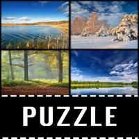 Codes for Nature Puzzle Jigsaw Spectatular FREE Hack