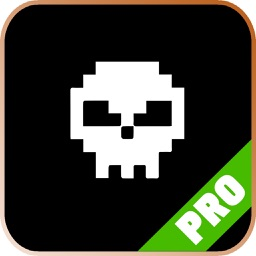 Game Pro - The Binding of Isaac: Rebirth Version