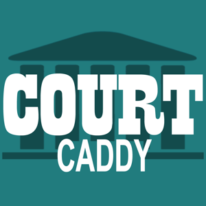 Federal Rules & Opinions - Court Caddy app