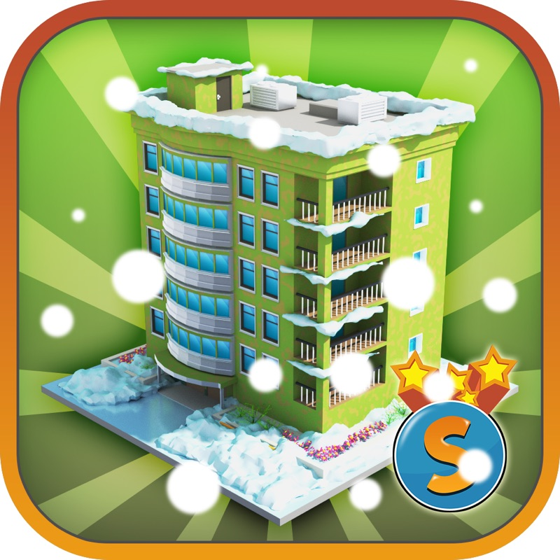 3 Minutes to Hack Designer City - Unlimited | TryCheat com