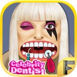 Celebrity Dentist Adventure - For Fans of Justin Bieber, Miley Cyrus, Rihanna & Lady Gaga