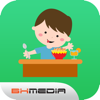 Kids Food - Recipes for babies toddlers and family .