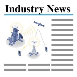 Wireless Communications Industry News