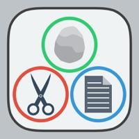 Codes for RPS - Rock Paper Scissors Challenge Hack