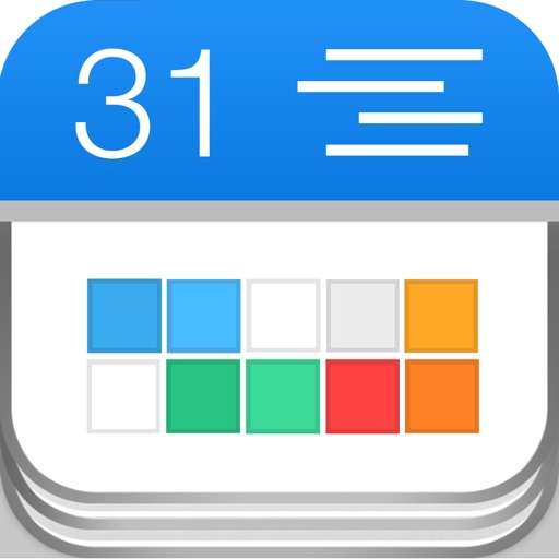 Calendar Pro - Tasks, Reminders & To-Do Lists