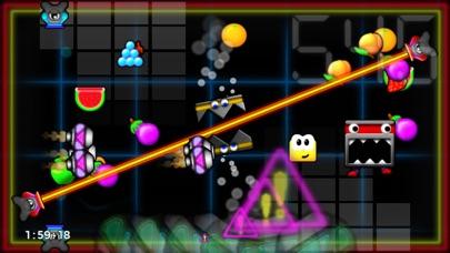 Don't Die, Mr. Robot! screenshot 2